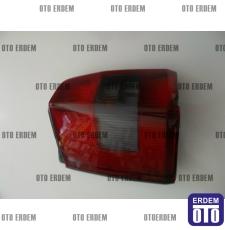 Fiat Tempra SW Stop Lambası SOL 7628489 7628489