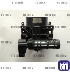 Fiat Tempra Tipo Kontak Gövdesi Komple 46519557 46519557