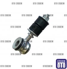 Fiat Tempra Viraj Askısı ve Lastikleri 60570627 60570627
