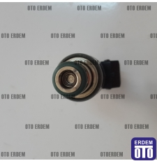 Fiat Tipo Benzin Enjektörü MPI 7778976 7778976