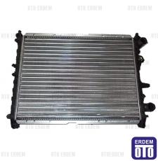 Fiat Tipo Mpi Radyatör 7641779 7641779