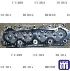 Fiat Tipo Mpi Silindir Kapağı 5893941