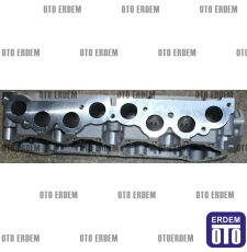 Fiat Tipo Mpi Silindir Kapağı 5893941 5893941