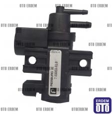 Fiat Turbo Elektrovalfi 55228986 - 55256638 55228986 - 55256638