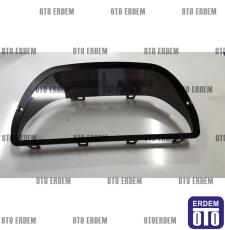 Fiat Uno Gösterge Çerçevesi Camı 9942513