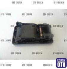 Fiat Uno İç Açma Kapı Kolu Sol 5961739