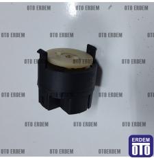 Fiat Uno Kontak Termiği 5888983