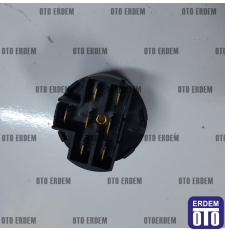 Fiat Uno Kontak Termiği Orjinal 5888983 5888983