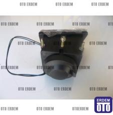 Fiat Uno Sis Farı Sağ 7699790 7699790
