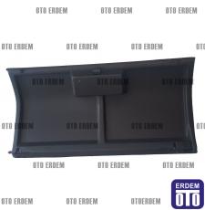 Fiat Uno Torpido Kapağı Orjinal 181505380 181505380