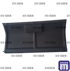 Fiat Uno Torpido Kapağı Orjinal 181505380