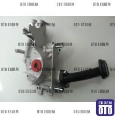 Fiat Yeni Bravo Yağ Pompası Turbo Benzinli Tjet 55269959 - 55222361 55269959 - 55222361