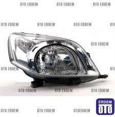 Fiorino far Lambası Sağ Komple 1353197080 - Orjinal