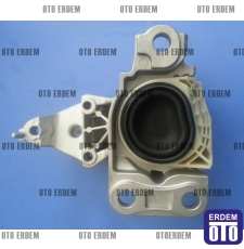 Fluence Motor Takozu Sağ Üst 112100020RM 112100020RM