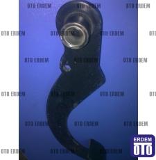 Fren Pedalı R12 - Toros 7700552207 - Mais 7700552207 - Mais
