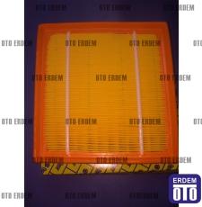Hava Fıltresi Linea - Grande Punto 1.4 - 1.6 - 16 valf Tjet 55184249 - Opar