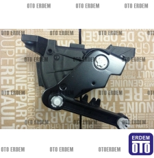 Kangoo 2 Gaz Pedal Kaptörü 8200699691 - Orjinal 8200699691 - Orjinal
