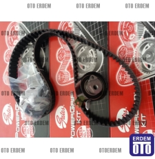Kangoo 2 Triger Seti 1500 Dci K015578XS