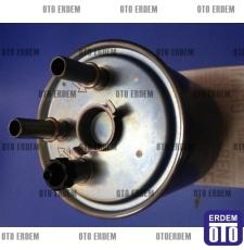 Kangoo 3 Mazot Yakıt Filtresi Orjinal 15 Dci 7701478277 - Mais