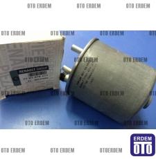 Kangoo 3 Mazot Yakıt Filtresi Orjinal 15 Dci 7701478277 - Mais 7701478277 - Mais