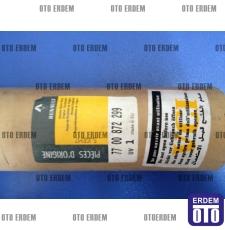 Kangoo Express Dizel Eksantrik Mili Orjinal F8Q 7700872299 - Mais 7700872299 - Mais