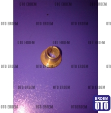 Kapı Menteşe Pim Burcu R9 - R11 - R19 - R21 7705010084 7705010084