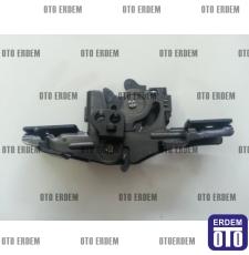 Laguna 1 Motor Kaput Kilidi 7700823257 7700823257