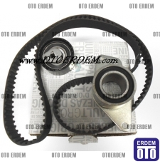 Laguna 1 Triger Seti 1,9 Turbo Dizel TDI 7701477049 - Mais