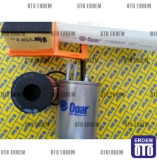 Linea Filtre Seti Multijet 55173051 - Opar