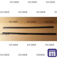 Megane 1 Coupe Tavan Çıtası Takım Tavan Bandı 7700428461-7700428462