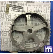 Megane 1 Eksantrik Dişlisi 1,9 TDI Dizel Scenic 1 7700866844 - Orjinal