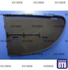 Megane 1 Ön Tampon Kapağı Sol 7700426527
