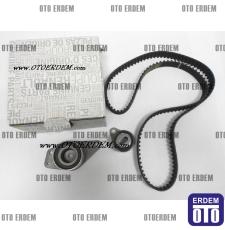 Megane 1 Triger Seti 1,9 Turbo Dizel TDI 7701477046 - Mais 7701477046 - Mais