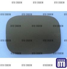Megane 2 Depo Dış Kapağı 8200142095 - Mais