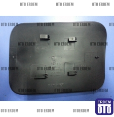 Megane 2 Hatcback Depo Dış Kapağı 8200073760 8200073760