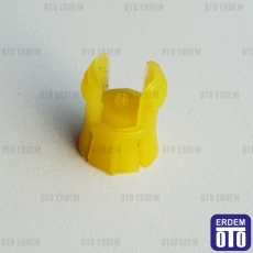 Megane 2 Otomatik Vites Tel Plastik Sekmanı 7701474702Y 7701474702Y