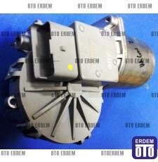 Megane 2 Silecek Motoru Mako 7701057358 - Mako 7701057358 - Mako