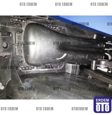 Megane 2 Torpido Kapağı Komple 8200179947 - Orjinal 8200179947 - Orjinal