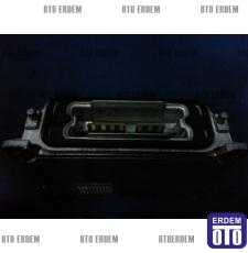 Megane 2 Xenon Far Beyni Yeni Model 7701208945