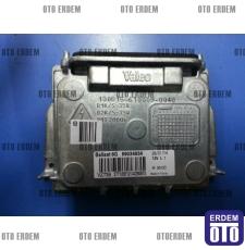 Megane 2 Xenon Far Beyni Yeni Model 7701208945 7701208945
