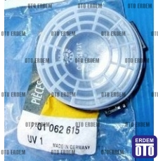Megane 2 Yağmur Sensörü Jeli 7701062615 7701062615