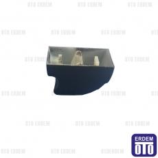 Megane 3 Cam Düğmesi Kapağı 200735 200735