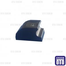 Megane 3 Cam Düğmesi Kapağı 200735