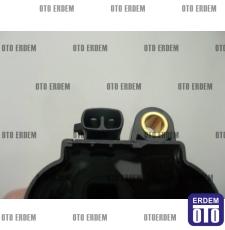 Megane 3 Motor Ateşleme Bobini 1400 TCE 224337085R 224337085R