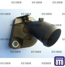 Megane 3 Termostat Yuva Kapağı H4J Zincirli Motor 13049ED02A