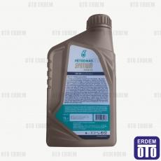 Motor Yağı 5W-30 Petronas Syntium 5000 XS Partiküllü (1 Litre) PET5301PT