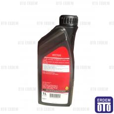 Motor Yağı 5W-40 Motrio 1LT 8671095789 8671095789