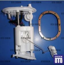 Palio Benzin Pompası + Komple Şamandıra 1.2 8 Valf 1.2 16 Valf 51795398 - İthal 51795398 - İthal