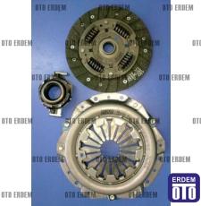 Palio Debriyaj Seti 1400 Motor Baskı Balata Bilya 71712113 -Opar Valeo 71712113 -Opar Valeo