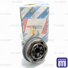 Palio Dış Aks Kafası ABS'li 46307121 46307121